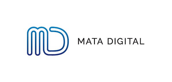 Mata Digital